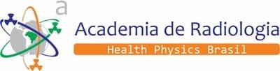 Academia de Radiologia